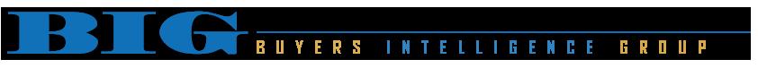 lsp_img_big_logo_310115-041035