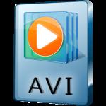 avi-file